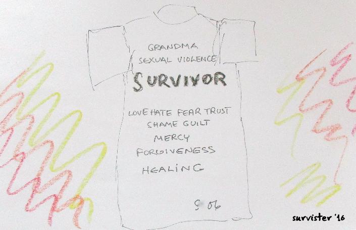 survivorster